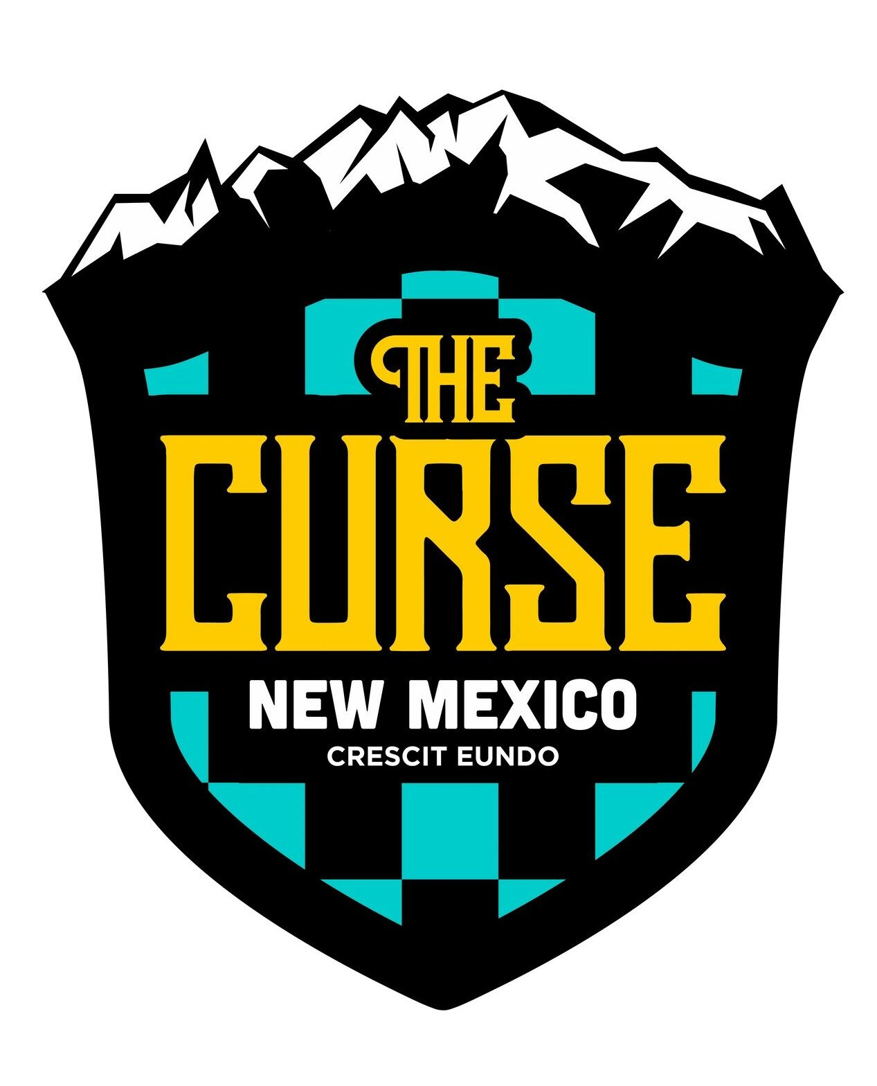 new mexico united the curse