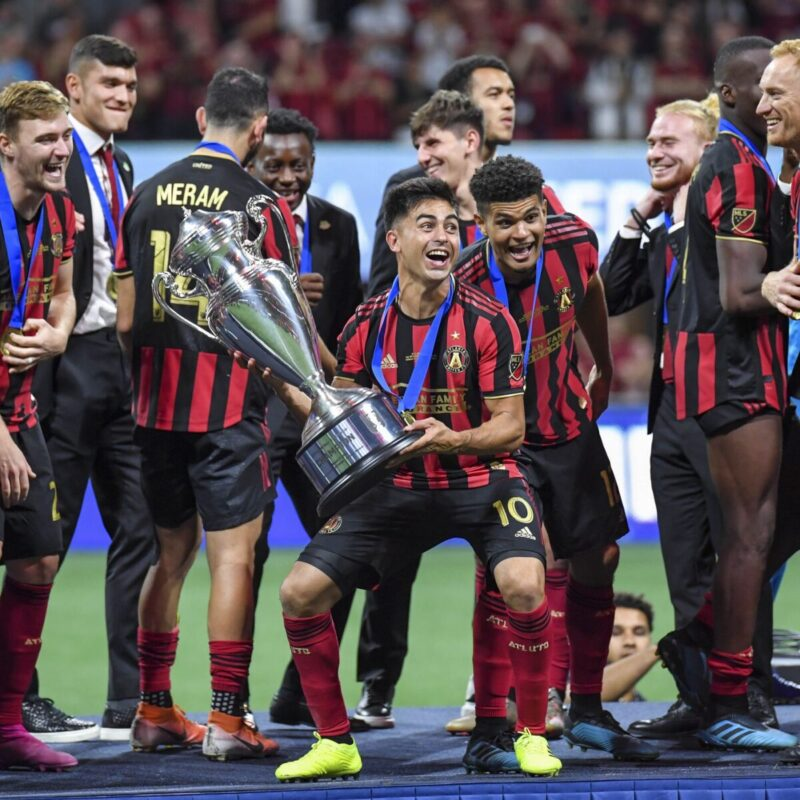 atlanta united mls is back