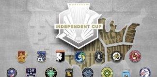 nisa independent cup