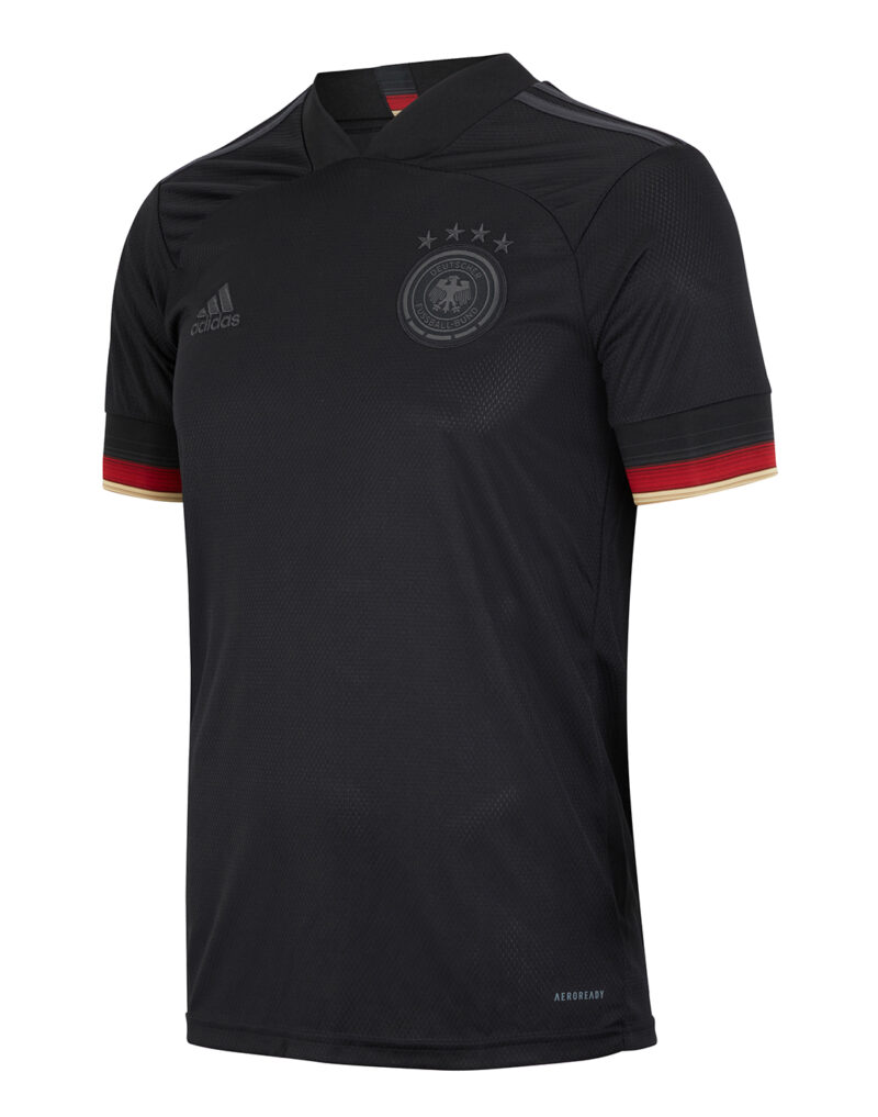 germany euro 2020 kit