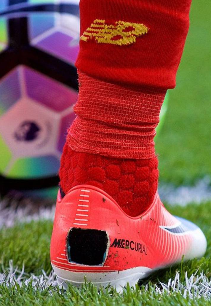 philippe coutinho boots