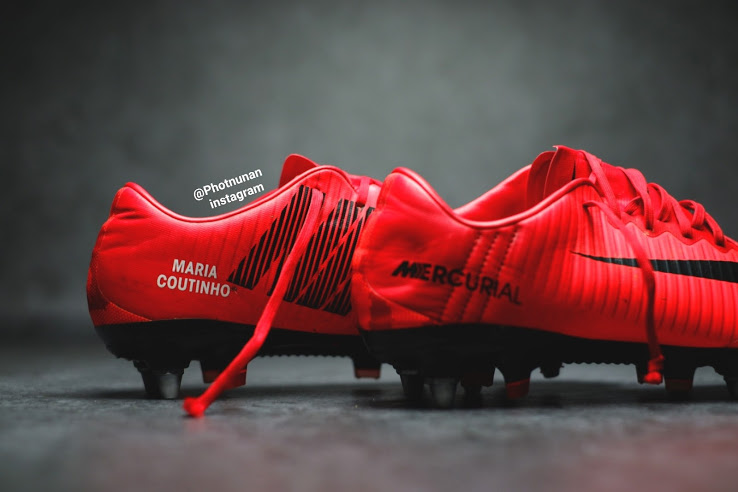 coutinho boots