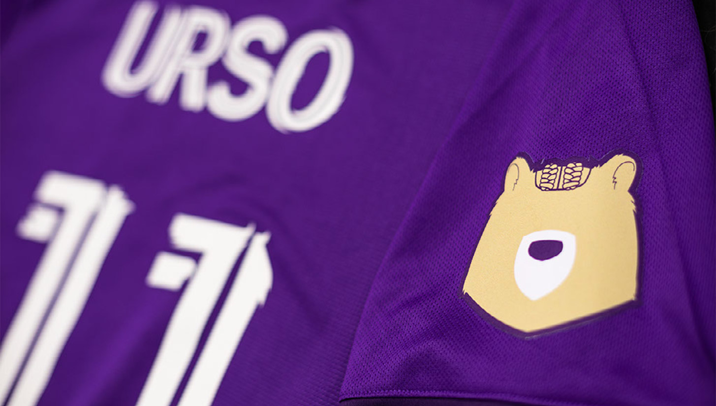 orlando city sc moniker kits