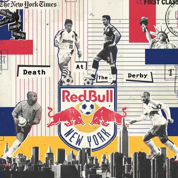 death at the derby new york red bulls