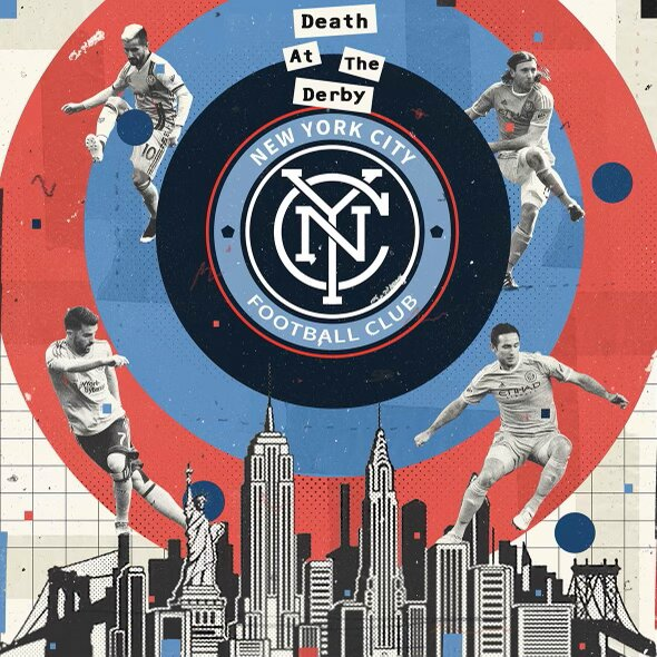 death at the derby nycfc