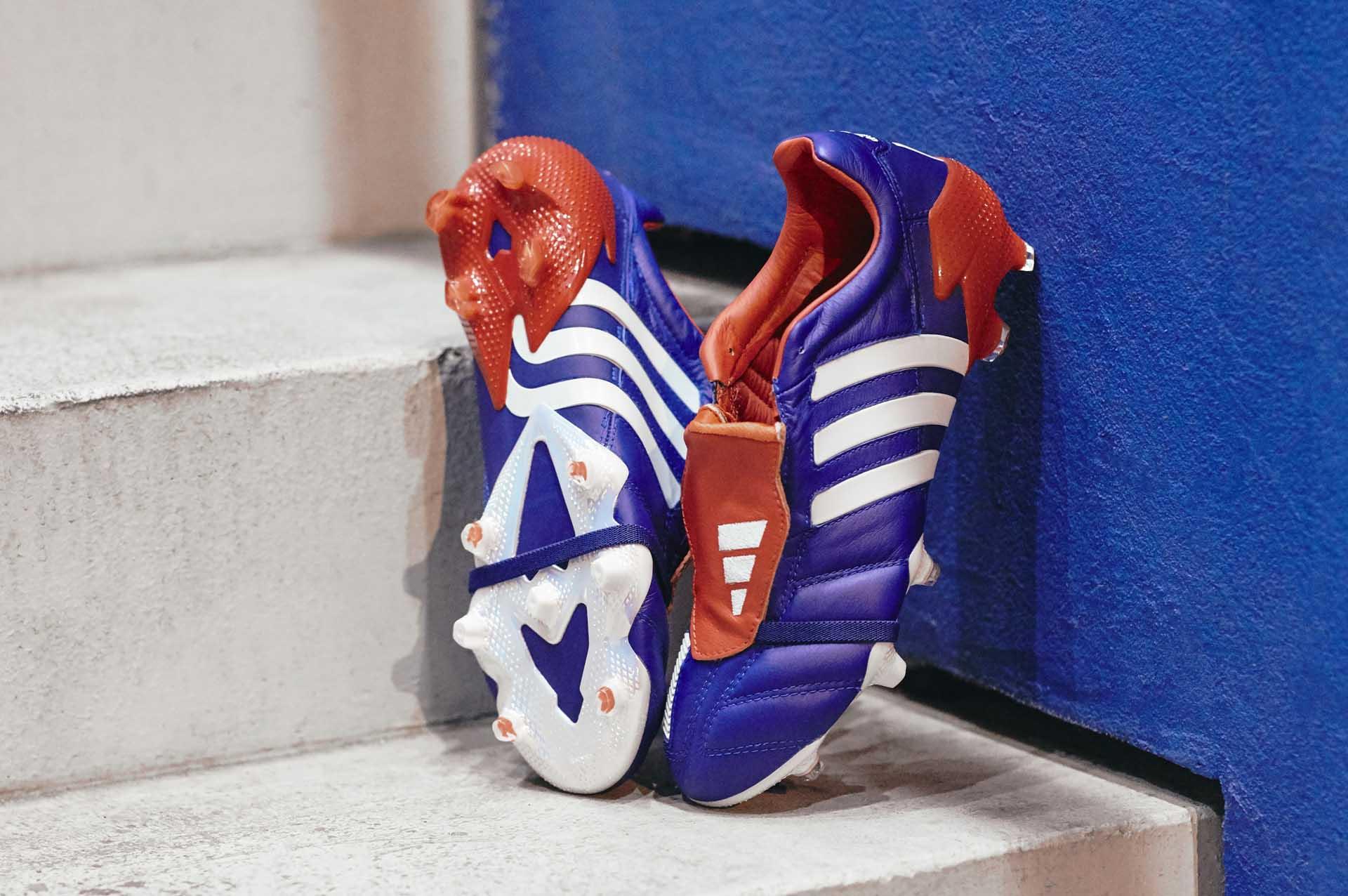 adidas predator japan blue