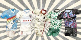 best kits 2020