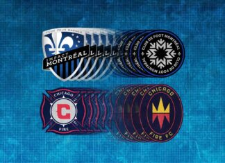 mls rebrands