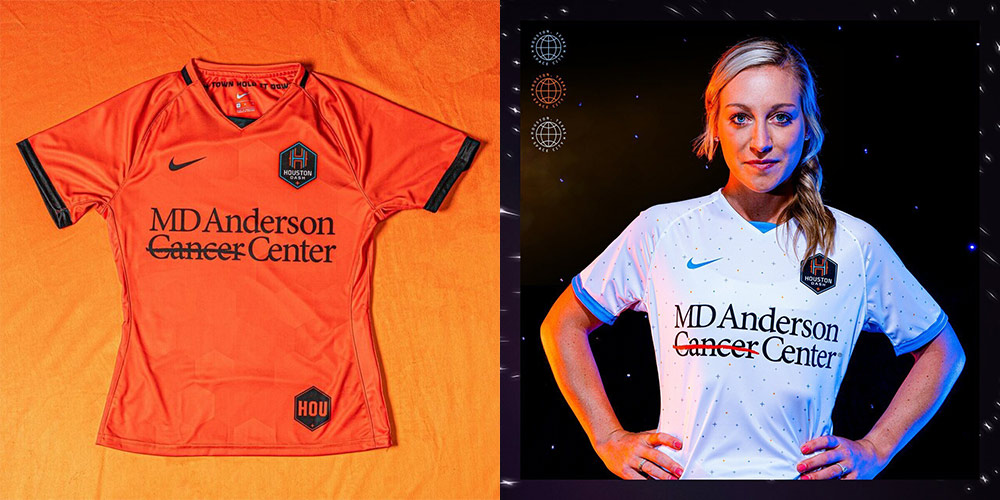 houston dash 2021 kits
