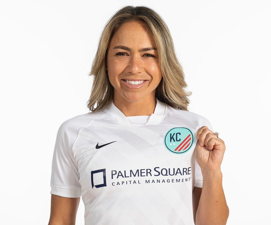kansas city nwsl 2021 kits