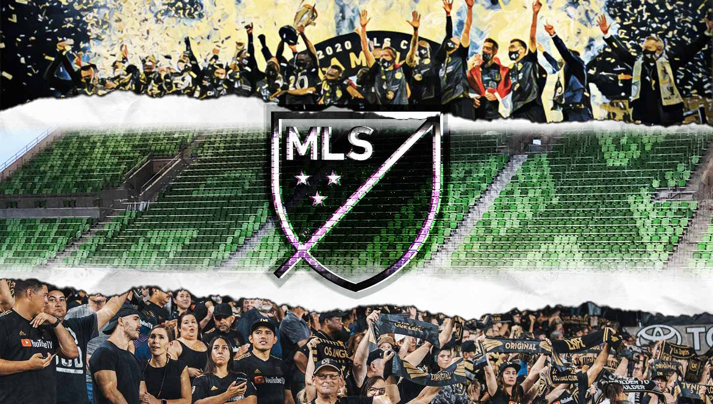 2021 mls preview