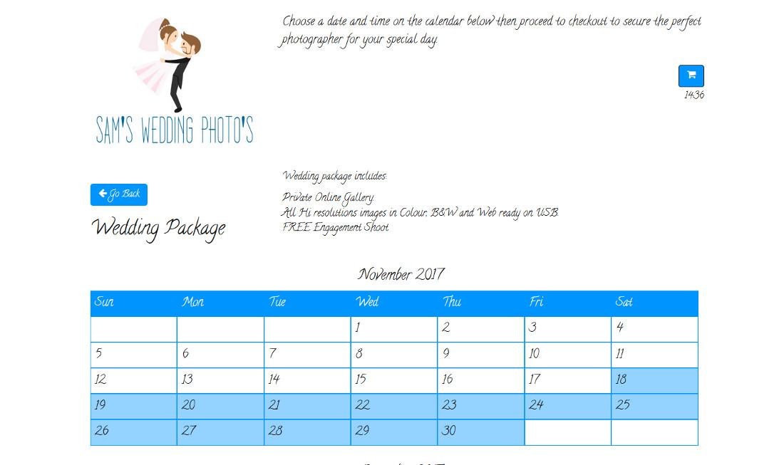 ezyob online bookings