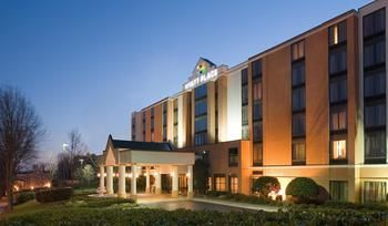 Hyatt Place Miami Airport West/Doral