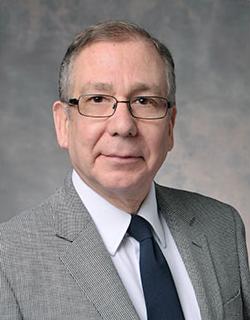 Kurt Burger