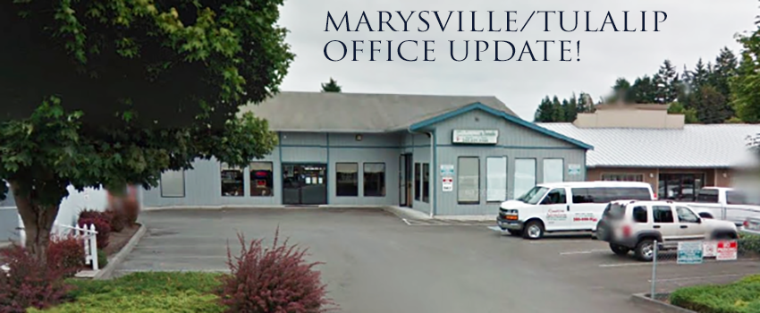 The Salvation Army Expands Services In Marysville, WA