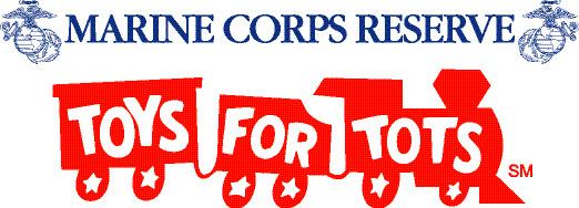 Toys For Tots Register For : Register for toys tots
