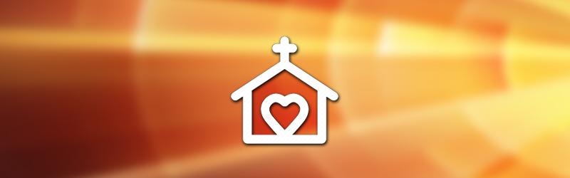 Worship Service Image