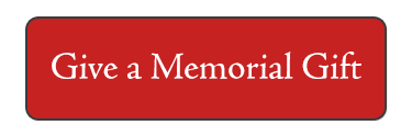 Give a Memorial Gift