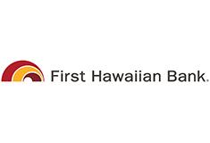 First Hawaiian Bank Foundation