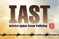Human Trafficking Initiative