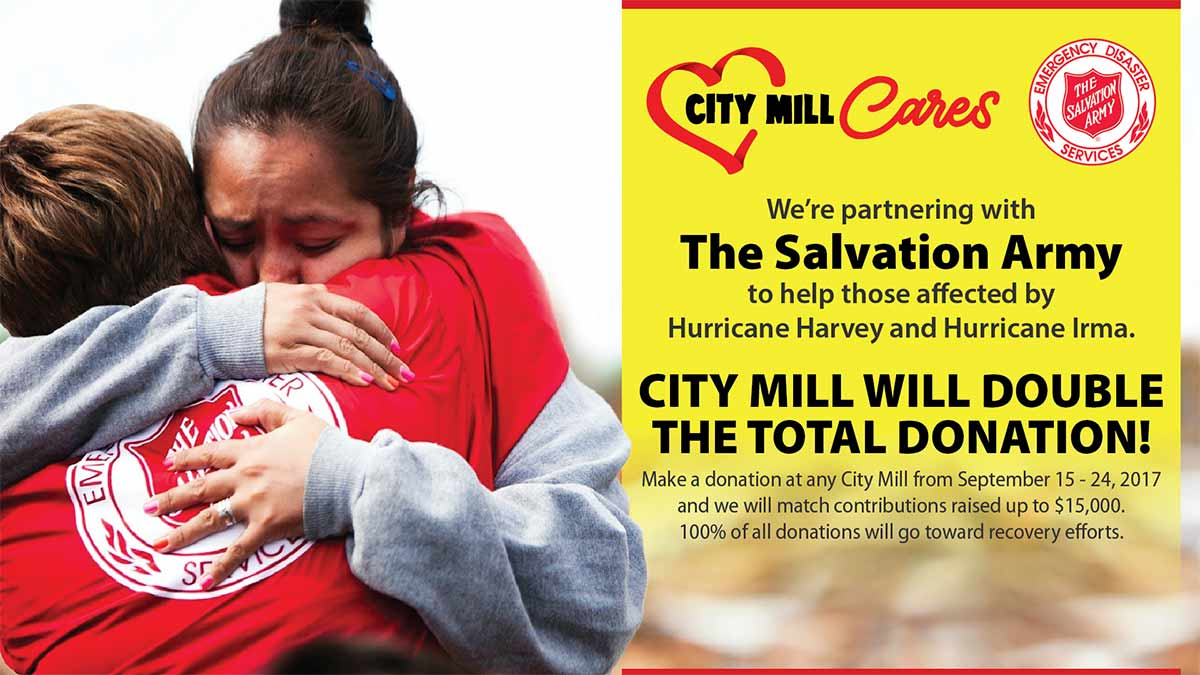 salvation-army-kroc-team-to-harvey-relief
