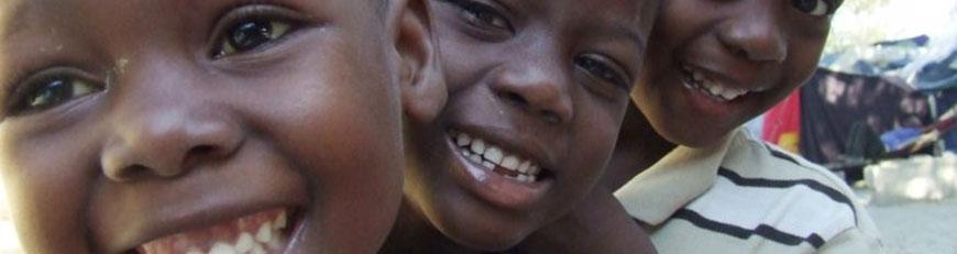 sponsor a child overseas