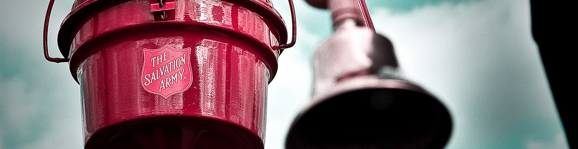 2014 Online Red Kettle