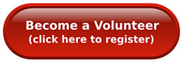 Click Here To Register As A Volunteer - The Salvation Army Marysville Corps