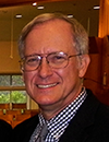 Richard Podgorski