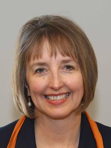 Susan Slate