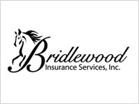 Bridlewood Insurance Services