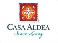 Casa Aldea Senior Living