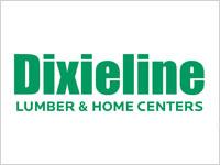 Dixieline