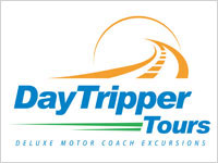 DayTripper Tours