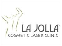 La Jolla Cosmetic Laser Clinic