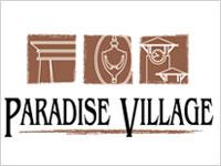 Paraise Village