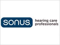 Sonus Hearing