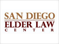 San Diego Elder Law Center