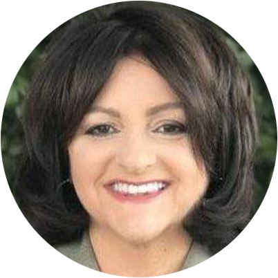 Vicki Rothman