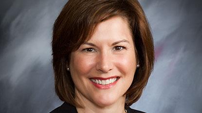 Leslie Bojorquez