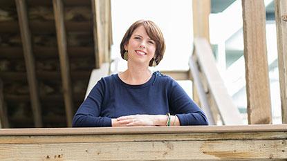 Susan Valoff