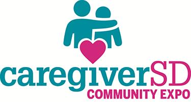 CaregiverSD Expo