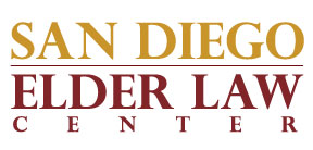 San Diego Elder Law