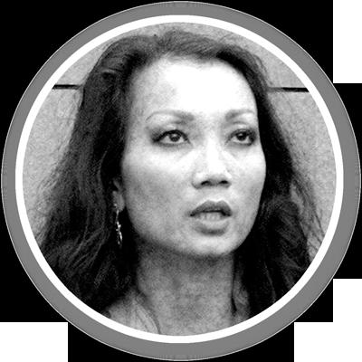 Mary Zahau-Loehner