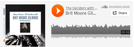 thedeciders.com soundcloud link