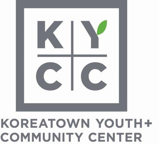 Korean Youth Community Center Los Angeles