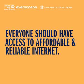 Broadband(1).png