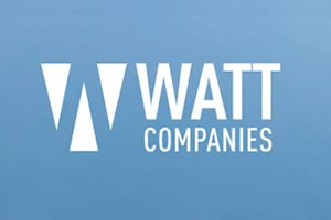 Watt-Companies.jpg