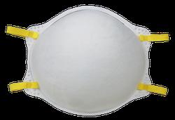 N95-Mask-PRF.png