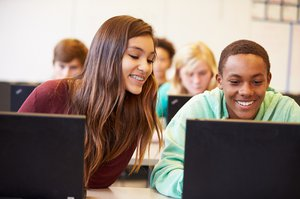 Linked Learning College Readiness